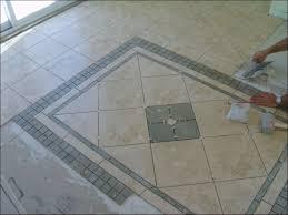 floor and decor jacksonville fl floor decor hialeah