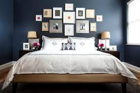 schlafzimmer blaugrau schlafzimmer blaugrau nifty auf moderne deko ideen zusammen mit 2