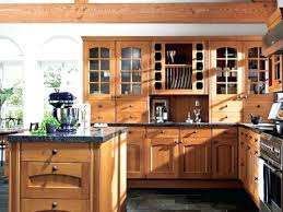 diy kitchen floor ideas kitchen floor ideas with maple cabinets tile flooring home furniture