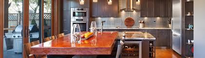 Kitchen Craft Design Kitchen Craft Cabinetry Jasper In Us 47547