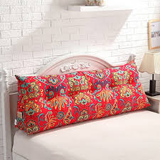 grand coussin canap gyp coussin de lit grand dossier grand coussin coussin de lit