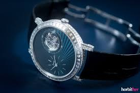 piaget tourbillon piaget altiplano white gold diamond ultra thin tourbillon horbiter