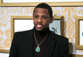 Seeking Pitbull Cast Rapper Fabolous Facing Charges In Domestic Violence Incident