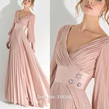 compare prices on three quarter plus size dress prom online