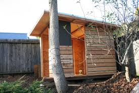 shed playhouse plans modern shed office plans u2013 modern house