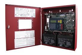 notifier intelligent control panel slc wiring manual modules