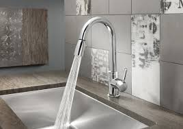 blanco kitchen faucets kitchen faucet blanco sonoma blanco
