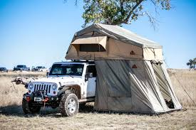 jeep tent inside autana sky tepui tents roof top tents for cars and trucks