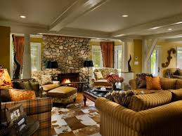 Cabin Style Home Decor 28 Lodge Style Home Decor Get Cozy A Rustic Lodge Style
