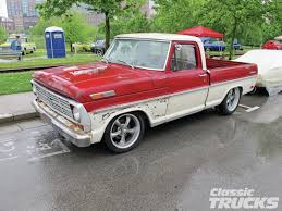 1969 ford ranger news reviews msrp ratings with amazing images