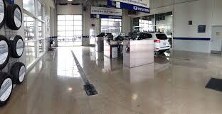 automotive car dealerships garages mechanic shops concrete automotive car dealerships garages mechanic shops