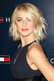 julianne hough bob haircut pictures 30 pictures of julianne hough with beautiful short hair short