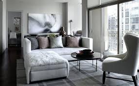 home decor ideas for living room home interior design living room amazing simple home interior