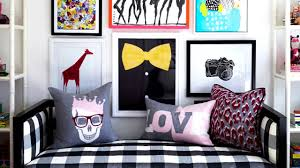 pop art style 36 ideas for your home youtube