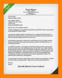 Truck Driving Resume Samples by 7 Truck Driver Resume Examples Doctors Signature