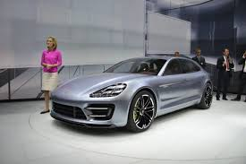porsche panamera modified 2018 porsche panamera review redesign 2018 2019 best cars
