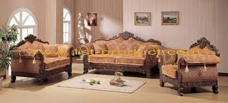 antique sofa set designs antique sofa set ezhandui com