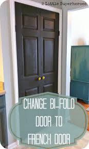 utility closet doors images doors design ideas