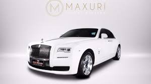 roll royce indonesia rolls royce ghost two maxuri