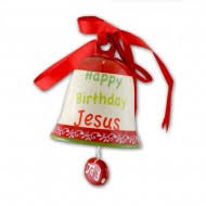 advent gifts christian gifts