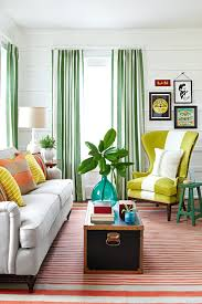 Home Decor Items Websites by Decorations Trendy Home Decor Items Trendy Office Design Unique