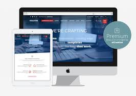 top 50 business u0026 corporate bootstrap responsive html5 css3
