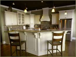 82 most hd different types of kitchen cabinets with formica