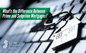 4731 best graphic design images what u0027s the difference between prime and subprime mortgages