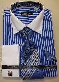 186 best mens shirts images on pinterest collar shirts shirts