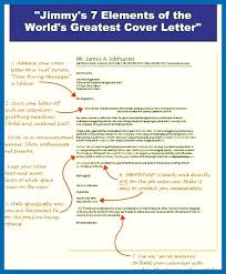 cover letter creator cover letter creator amazing cover letter creator my document