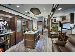 cardinal rv floor plans cardinal fifth wheel rv sales 7 floorplans