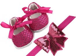 hair accessories online india online kids store kids accessories buy kids wear india online