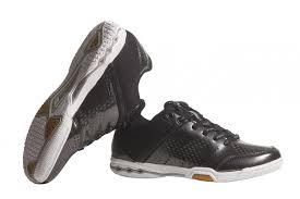 xiom table tennis shoes xiom shoes kent black 10194 jpg