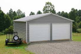 house kits lowes garage designs lowes 24x24 garage kit rntl steel buildings