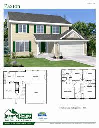 4 bedroom 1 story house plans 3 bedroom 3 bath 1 story house plans new 2 story 4 bedroom house