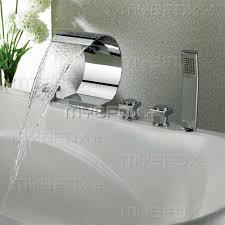 miscelatori bagno ikea accessorio bagno rubinetto in stile 116 72 shopping www