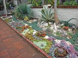 garden lattice ideas with garden trellis ideas bombadeagua me