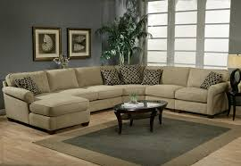 jonathan louis sofas jonathan louis benjamin sectional sofa with seating wedge u0026 chaise