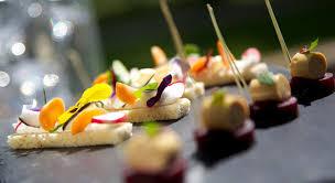 traiteur cuisine du monde délices traiteur du monde traiteur pour mariage 75016
