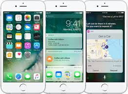 human interface design design principles overview ios human interface guidelines