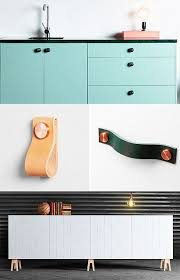 Best IKEA HACKS Images On Pinterest Ikea Hacks Live And At Home - Ikea kitchen cabinet handles