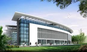 cool classical modern architecture inspiring design ideas 3987