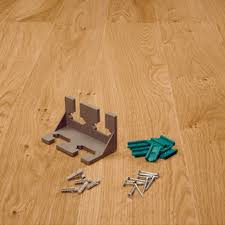 wallbase installation kit pergo floors pergo laminate flooring