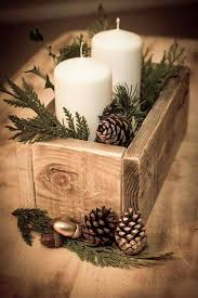Christmas Centerpiece Images - 3795 best christmas images on pinterest christmas scenes