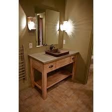 bathroom rectangular vessel sink copper vessel sink bathroom