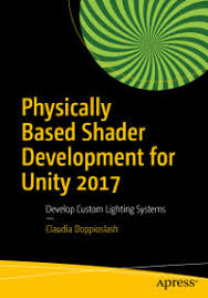 unity networking tutorial pdf unity books free downloads code exles books reviews online