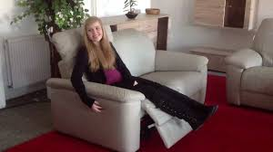 sofa elektrisch verstellbar leder sofa elektrisch verstellbar sitz links relax funktion