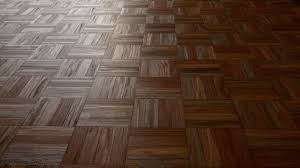 Dark Oak Laminate Flooring Dark Oak Flooring 8k Material Database Indigo Renderer