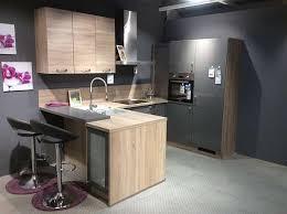k che ausstellungsst ck abverkauf ausstellungsstück küche eckküche küchenblock