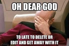 Oh Dear Lord Meme - oh dear god memes image memes at relatably com